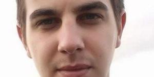 Răzvan Sârbu, 21 de ani, a fost ucis în Marea Britanie