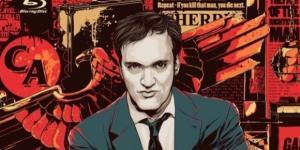 Reservoir Dogs, Pulp Fiction, Inglourious Basterds y Django Unchained figuran entre sus principales obras.