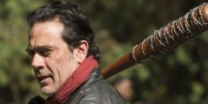The Walking Dead season 8: cast, filming, premiere date, spoilers ... - digitalspy.com