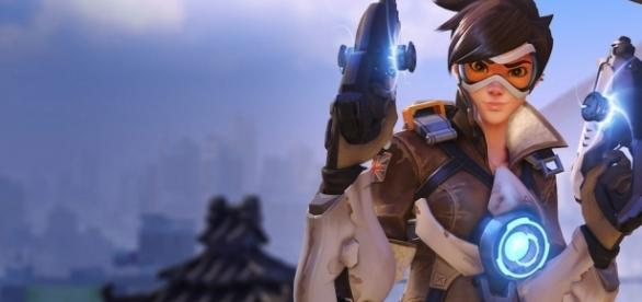 6 Things You Need to Know About 'Overwatch' - cheatsheet.com