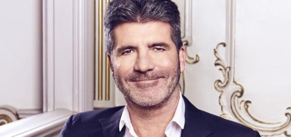 American Idol': Simon Cowell Interview — Former Judge Does Not ... - variety.com