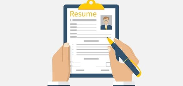 Are students prepared for their professional careers?
