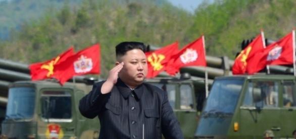 China invites North Korea to major economic summit, despite U.S. ... - hungarytoday.hu