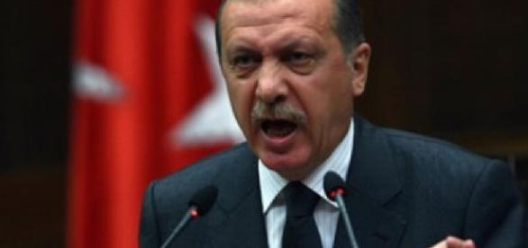 Erdogan Ally Set to Replace Davutoglu as President Seeks to Extend ... - aawsat.com