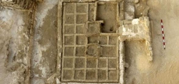 First Of Its Kind: 4,000-Year-Old Funeral Garden Found in Egypt.... - sciencenewsjournal.com
