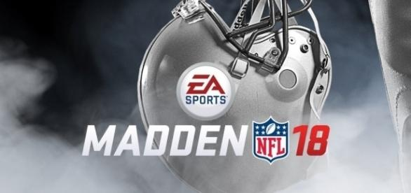 Operation Sports: Dedicated To Sports Gaming - operationsports.com