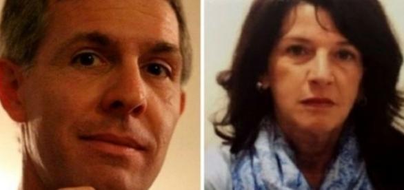Ultime notizie Isabella Noventa, venerdì 12 maggio 2017: Debora Sorgato scrive a Barbara D'Urso
