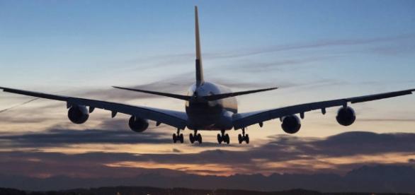 Viajar en avión: Si vas a montar en avión este verano, esto es lo ... - elconfidencial.com