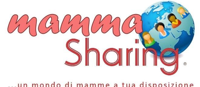 La storia della Festa della mamma in Italia e nel mondo