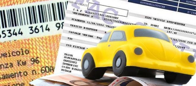 Abolizione bollo auto: ecco le ultime novità