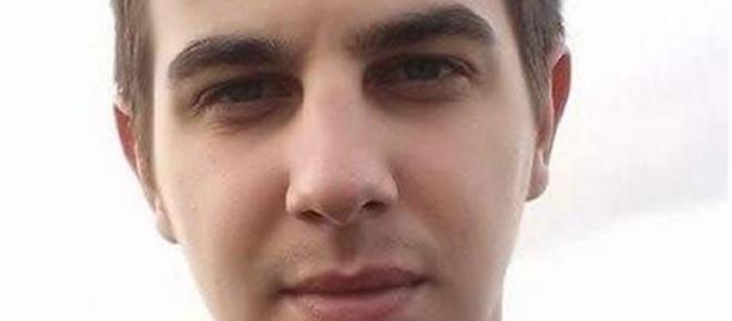 Tânăr român ucis în Marea Britanie. Corpul său a fost găsit într-o pădure