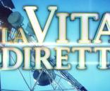 Il Salento su Rai 1 a 'La Vita in Diretta' - immagine occhiodisalerno.it