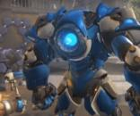 Overwatch Insurrection event: LIVE update news as new skins, modes ... - dailystar.co.uk