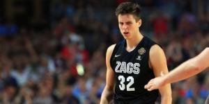 Post-NCAA Tournament 2017 NBA Mock Draft | Def Pen - defpen.com