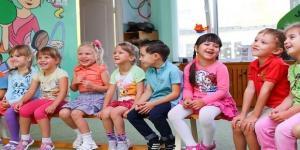 Selezione pubblica per educatore e assistente sociale