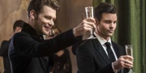 The Originals' Season 4, Episode 8: What Does This 'The Vampire ... - inquisitr.com