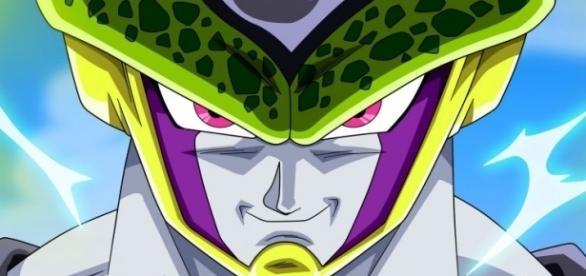 Cell potrebbe tornare al torneo del potere?
