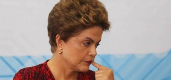 E-mail fictício criado por Dilma e Mônica Moura era usado para repassar informações da Operação Lava Jato