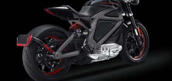 Harley-Davidson: confirms electric bikes, to release 100 new models in 10 years (ndtv.com)