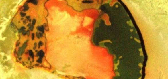 Lava discovered on Jupiter's moon Io - eontarionow.com
