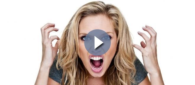 Os 4 signos do zodíaco que você deve evitar irritar