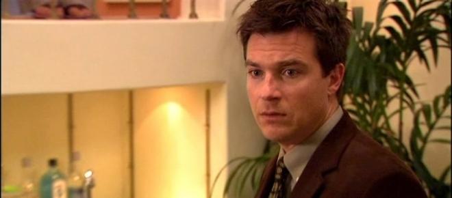 'Arrested Development' season 5 may be on its way as Jason Bateman signs deal