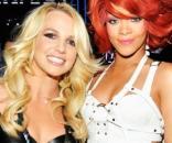 #BritneySpears viene premiata da #Billboard. #BlastingNews