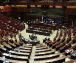 Legge elettorale: testo base prevede Italicum corretto anche al Senato - termometropolitico.it