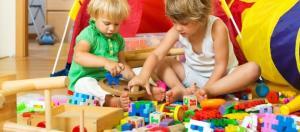 Suferința fizică indică probleme emoționale ascunse   Copii ... - avantaje.ro