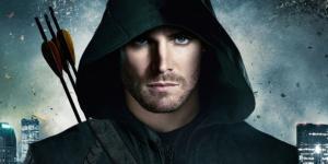"Arrow' Season 5, Episode 22 Spoilers: ""Who Are You"" Teases Return ... - econotimes.com"