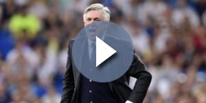 Bayern Monaco punta due obiettivi Juventus