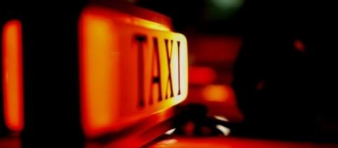 Madrugada trágica para dois taxistas, um deles não resistiu aos ferimentos