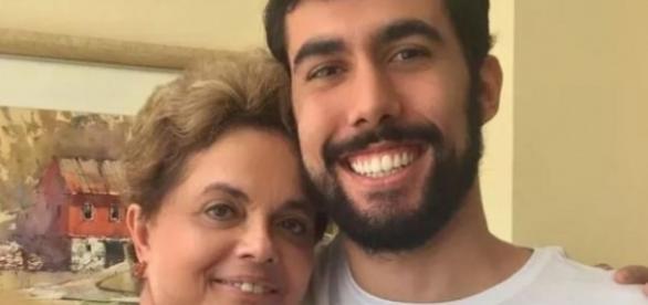 Delatora afirma que 'Dilma Bolada' recebeu R$ 200 mil em espécie