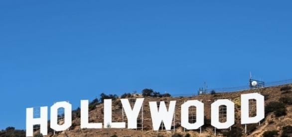 Hollywood Sign Gondola? It Could Happen, Says Mayor - Hollywood ... - patch.com