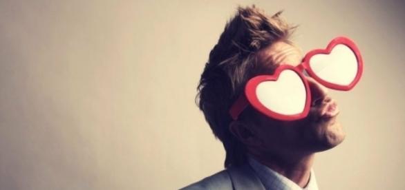 Homens apaixonados têm hábitos parecidos
