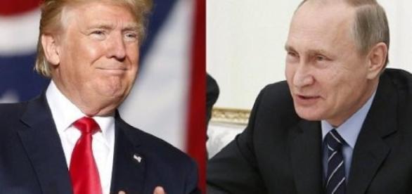 S'intensificano i dubbi circa i rapporti con Mosca. Comey non è un caso isolato.