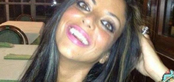 Tiziana Cantone, uccisa dalle maldicenze