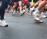 Triathlon und Laufen: SG Findorff e.V. Abteilung Triathlon und Laufen - sg-findorff.de