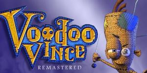 Announcing Voodoo Vince: Remastered, Coming Early 2017 - Xbox Wire - xbox.com