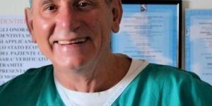 Ecco il dentista che cura in base al reddito, e sono oltre 5.000