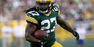 Eddie Lacy Will Earn $55,000 Every Time He's Not Overweight At His ... - celebritynetworth.com