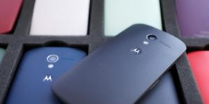 Moto X SIM-Free Price Cut To £300 In UK | Know Your Mobile - knowyourmobile.com