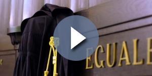Blocco dei contratti scuola, università, ricerca e Afam: la FLC ... - flcgil.it