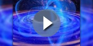 Gli Universi Paralleli potrebbero esistere?