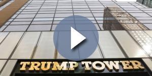 Russian mafia boss still at large after FBI wiretap at Trump Tower ... - go.com