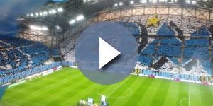 VIDEO. Qui veut acheter l'OM, le club de football de Marseille ... - actu.fr