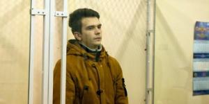 Philipp Budeikin: arrestato l'ideatore del folle gioco Blue Whale.