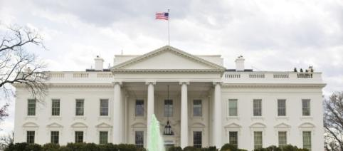 Democracy Americana and its Waxy Bowels | Intervention - intervention.ng