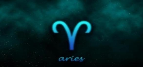 Aries, PEI Magazine, via pei.mag