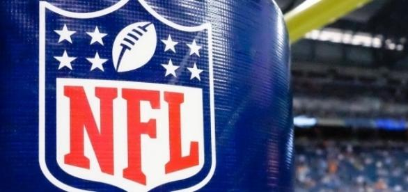 Fake Sports Merchandise Floods the Web, Prompting Warning - ABC News - go.com